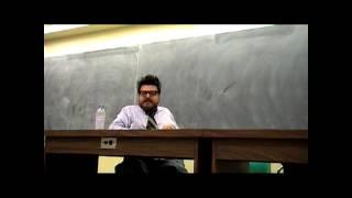 Higgs: Deleuze &