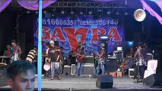 Gavra Live Kalipucang Brebes Rabu 6 Maret 2019