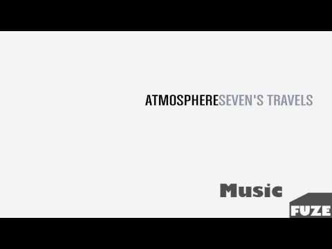 Atmosphere - Lifter Puller