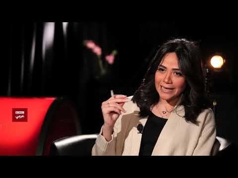 بتوقيت مصر : لقاء مع الكاتبة هالة البشبيشي في قراءة لأهم ملامح معرض الكتاب هذا العام  - نشر قبل 4 ساعة