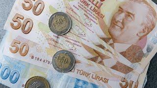 Turkey's Failed Coup Creates Currency Risk, HSBC's Murat Toprak Says