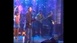 William Hung - She Bangs, Tonight Show with Jay Leno