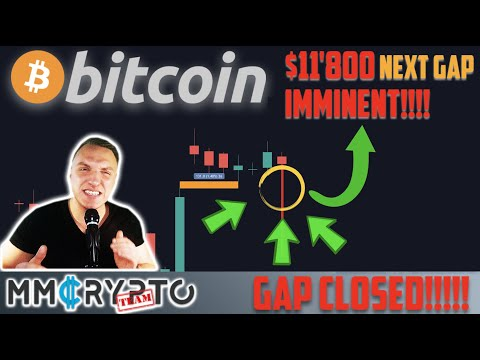 bitcoin-cme-gap-closed!!!-flashcrash!!!-$11'800-next-gap-imminent-right-now!!!!