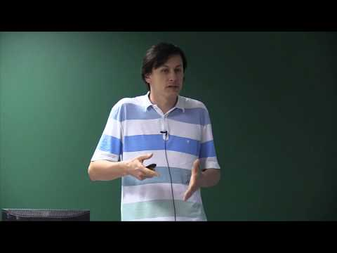 Non-local 1D conservation laws: when the shock wave is unstable - Alexei A. Mailybaev