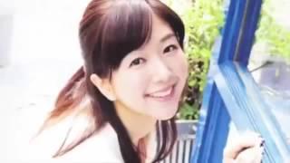 橘勇魚(茅野愛衣) - パステルマキアート