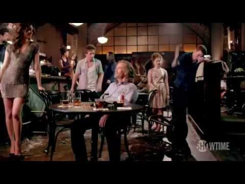 Download Shameless Season 3 Set the Bar Promo