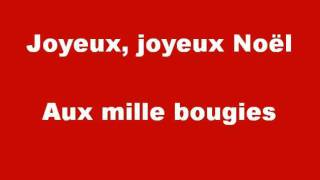 MIKA - Vive le Vent  (Lyric Video) FULL SONG