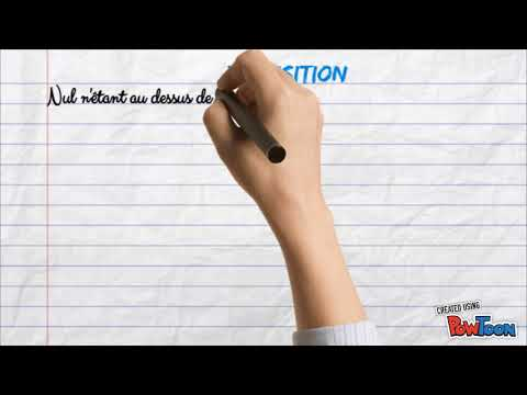 Professional mba essay writers services us