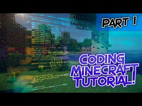 How To Code Minecraft In Javascript (THREE.js) | Part 1 - Basic World