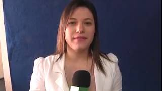 TVE Informa 10- 08- 2017 Nova Unidade do SUS
