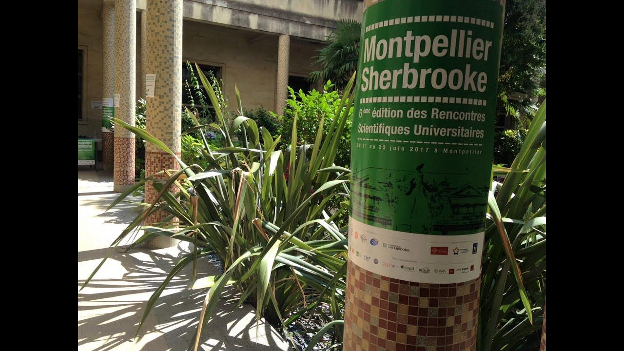 rencontres montpellier sherbrooke)