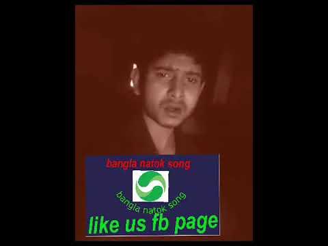 New  Singer Bangla  2018 // Singer Coming Soon // BY HMEDIA,