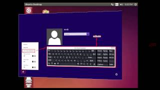 How to Unlock a Computer | Create Bootable USB Flash Drive