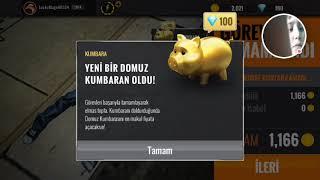 Sniper 3D Assassin®: Ücretsiz Silah Oyunları Savaş - 2020-07-08 screenshot 5