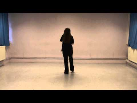 Salga El Sol - vidéo faite par Martine (Versailles)