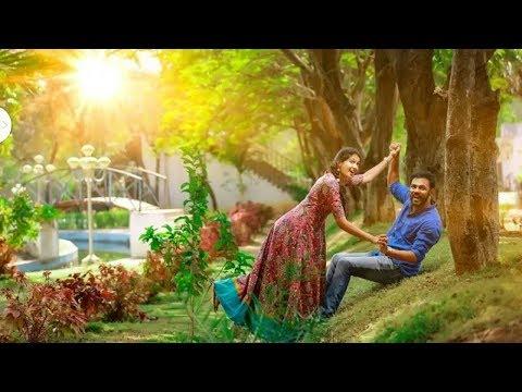 💑!!ನೋಡುತಾ ನೋಡುತಾ ನಿನ್ನೆನೆ ನೋಡುತಾ||Kannada love song..💚to.what.s App status...!! thumbnail
