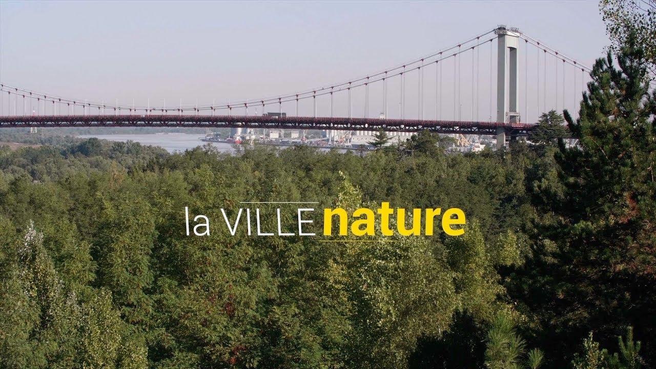 Lormont 2019 Ville Nature