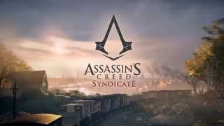 Assassin's creed syndicate Tower of London killing Lucy Thorne.