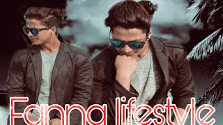 Style video// Fanna lifestyle in fanna style ❤️❤️