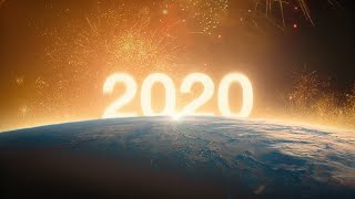 2020 Remixed ! (Year review by Cee-Roo)