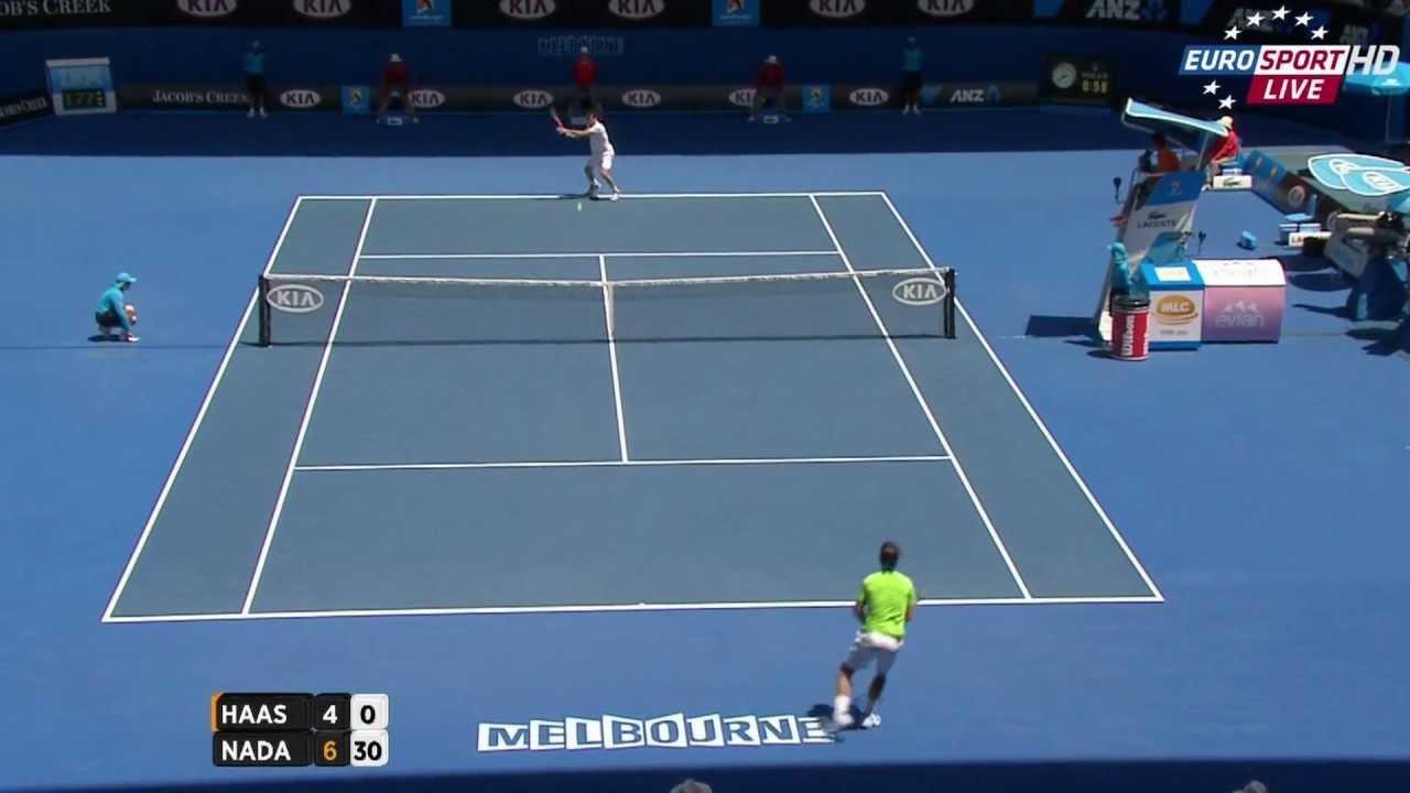 Image result for Hardcourt