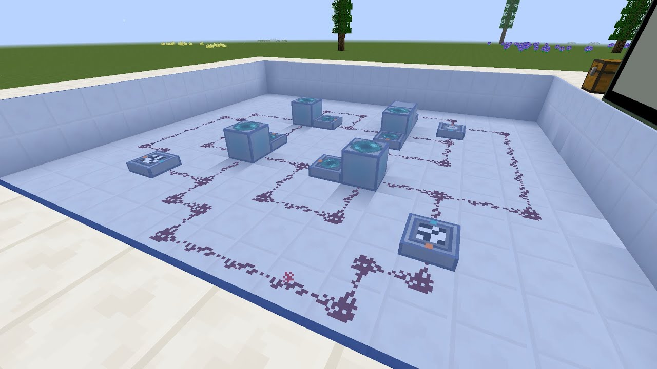 Skyfactory Can Only Build Heavy Sieves