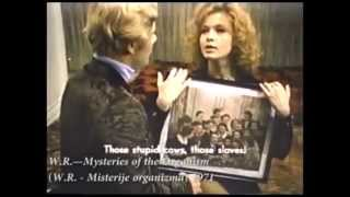 Yugoslav Black Wave - Crni Talas