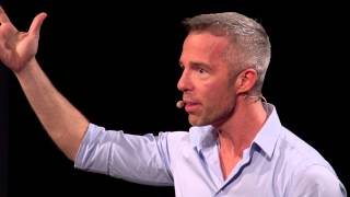 What creativity is trying to tell you: Jonathan Tilley at TEDxStuttgart