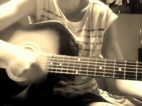partition guitare m pokora mieux que nous