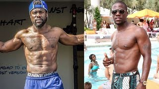 Kevin Hart Transformation 2018 | From 1 To 39 Years Old