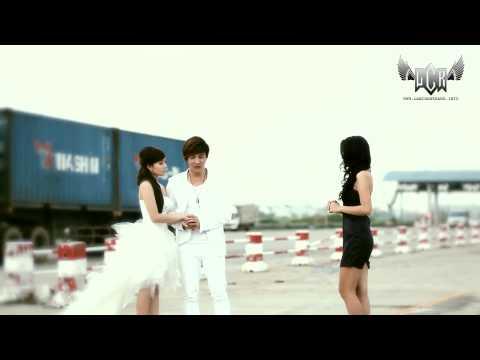 [MV HD ] Và Như Thế Anh Quên Em (Phần 2) - Lâm Chấn Khang