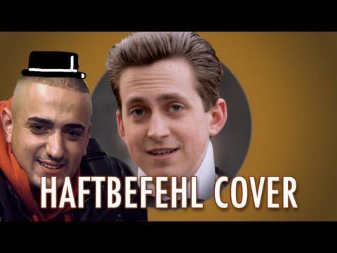 Chabos wissen, wer der Babo ist (SWING/JAZZ COVER)