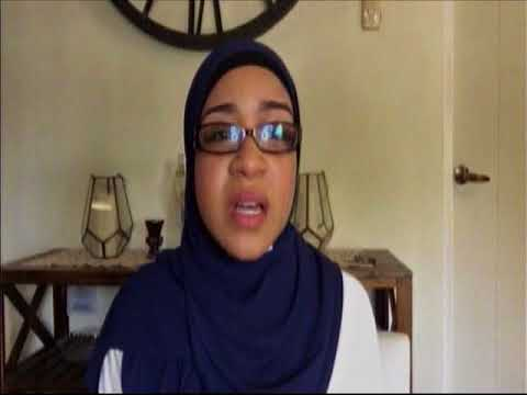 Education Minister Describes Hijab Controversy As A Backward Step