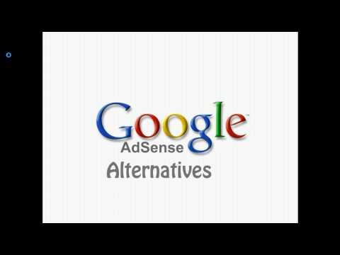 [Hindi] Popads Review | Google Adsense Alternative | Popads.net Tutorial |