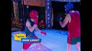 Video Manjiwww Tendangan Hiro! Pastinya The Winner MMA is Hiro | Anak Langit Episode 892 download MP3, 3GP, MP4, WEBM, AVI, FLV Oktober 2018