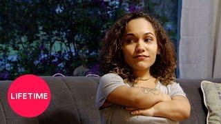 Little Women: Atlanta - Tanya Kicks Nico Out (Season 3, Episode 20) | Lifetime