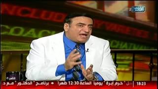 الناس الحلوة |  جراحات السمنة المفرطة   وعلاج مرض السكر مع د.ياسر عبدالرحيم