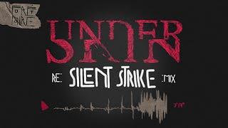 Forêt Noire: Underskin (Silent Strike Remix)