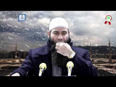 14 dec 2018 Full jummah Mushtaq ah veeri sb || Topic:- Kashmiri Awam say Guzarizh.