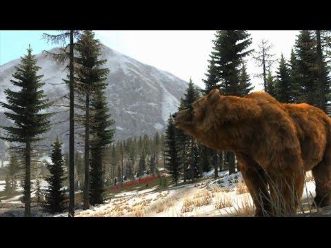 скачать симулятор охоты через торрент - фото 4