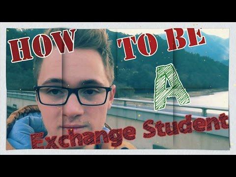 » Mein Austauschjahr « in Japan [Wie Wird Man Austauschschüler?!?] #12