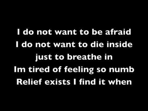 Cut Plumb lyrics!!!!!!!