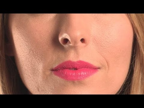 how-to-use-coral-lipstick