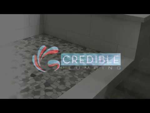 smart-shower-bathroom-remodel