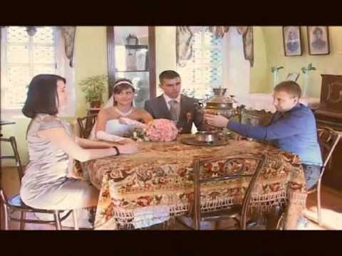 """Показ свадебных платьев от Love Bridal - """"Великолепный век"""" коллекция 2016-2017"""