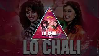 LO CHALI MAIN  | SADI SPECIAL | OUT UT | DJ RAJA RAJIM