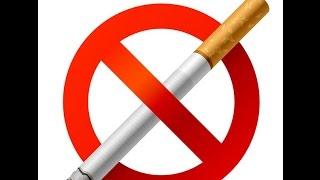 КАК БРОСИТЬ КУРИТЬ? Способы бросить курить(КАК БРОСИТЬ КУРИТЬ? Способы бросить курить. http://youtu.be/eMQaW8UBECk. Сегодня много написано книг по этому поводу,..., 2015-02-25T19:56:43.000Z)