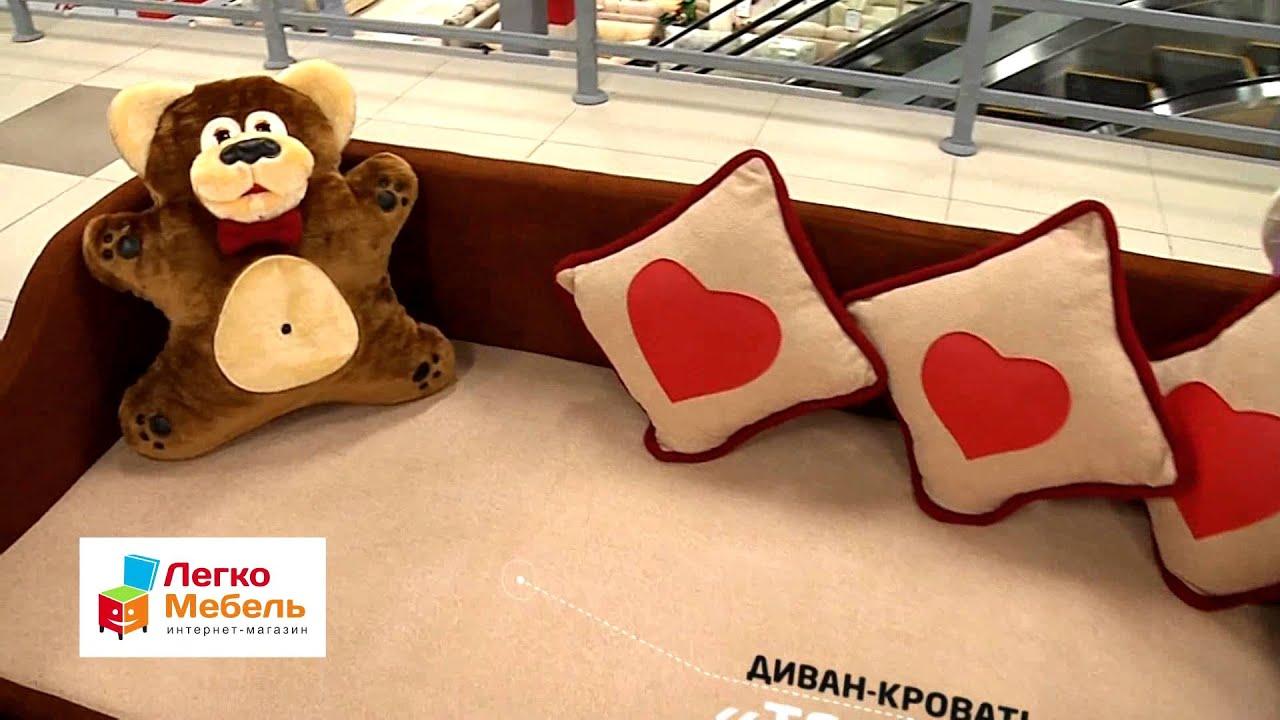При производстве мебели используем только сертифицированные материалы. Кровать-чердак будет выполнена с учетом персональных пожеланий покупателя и доставлена в любой регион беларуси. Предлагаем ознакомится с каталогом базовых моделей из массива сосны. Желаете заказать.