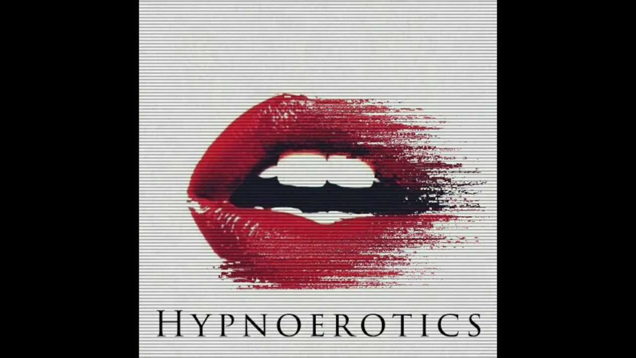 Free erotic hypnosis induction