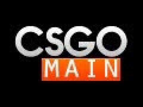 Free Coins Csgo